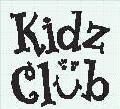 Kidz Club Childcare